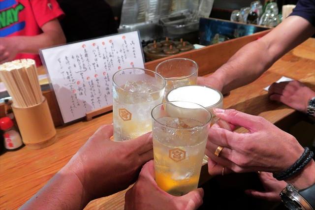 180912-酒場井倉木材-07-S
