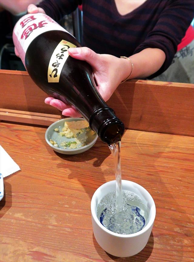 180912-酒場井倉木材-12-S