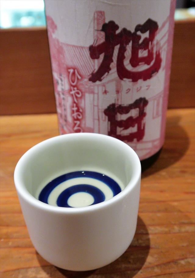 180912-酒場井倉木材-13-S