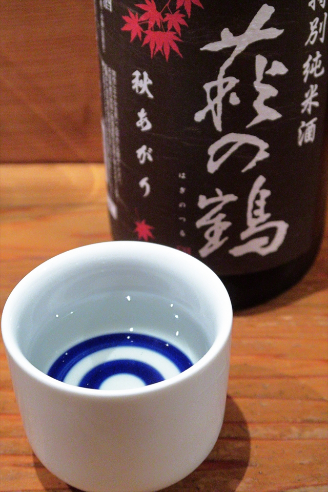 180912-酒場井倉木材-18-S