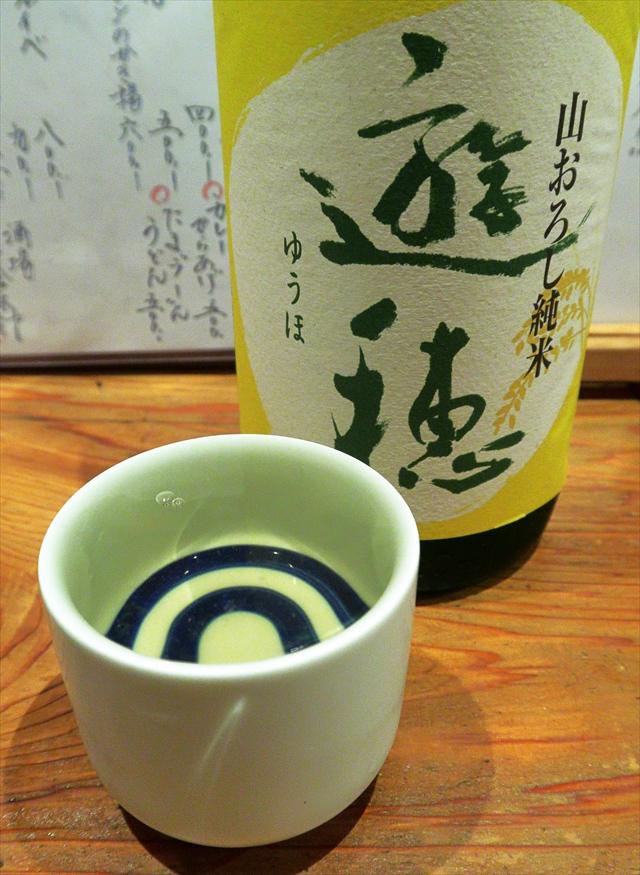 180912-酒場井倉木材-30-S