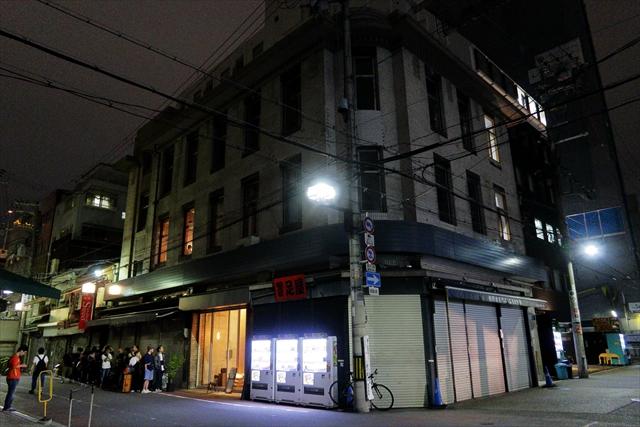 180917-夜のキュータロー-03-S