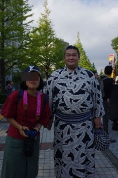 IMGP5794誉富士