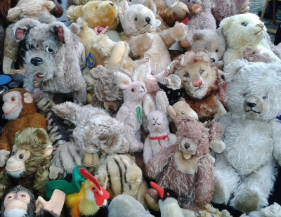stuffed-animals-373032_960_720.jpg