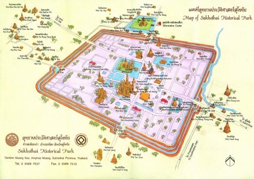 sukhothai_historical_park_map_2018090416573745a.jpg