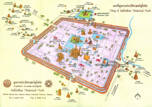 sukhothai_historical_park_map.jpg