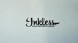 Logo_Inkless_printed.jpg