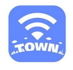 Town-Wi-Fi.jpg