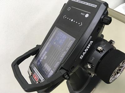 m17 400