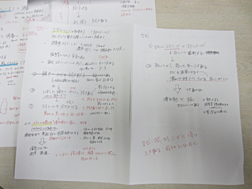 平島00911c