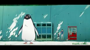 b_penguin_c_0007.png
