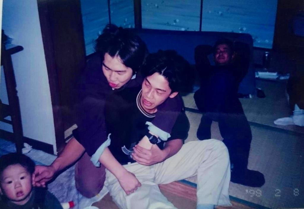 20180910藤井 (1)