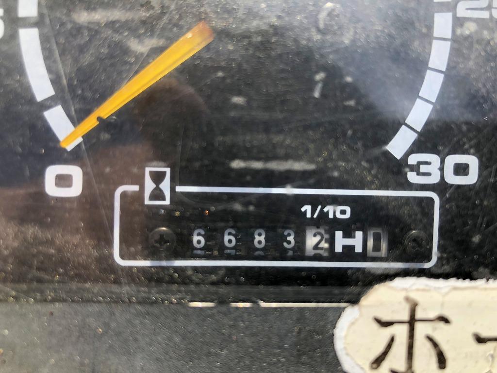 20181001下取3tCR (2)