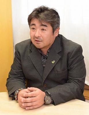 tsuchihashi_image.jpg