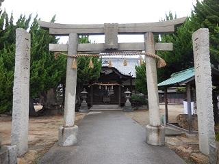 naoshima_12.jpg