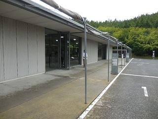naoshima_17.jpg