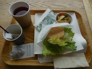 naoshima_28.jpg