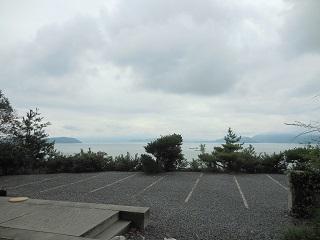 naoshima_30.jpg