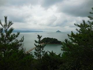 naoshima_32.jpg