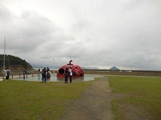 naoshima_5.jpg