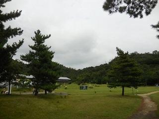 naoshima_57.jpg