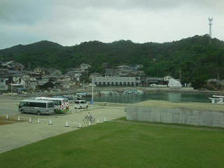 naoshima_73.jpg