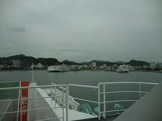 naoshima_75.jpg