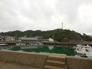 naoshima_9.jpg