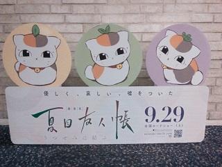 natsume-m1.jpg