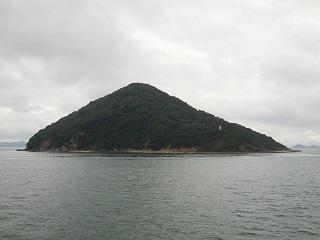 takamatsu_17.jpg