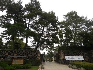 takamatsu_2.jpg