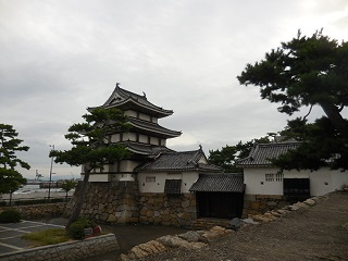 takamatsu_7.jpg