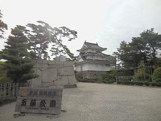 takamatsu_8.jpg