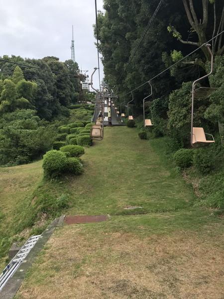 04_松山城リフト