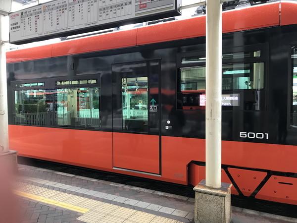 23_路面電車