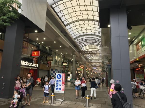 24_大街道