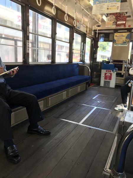 02_路面電車