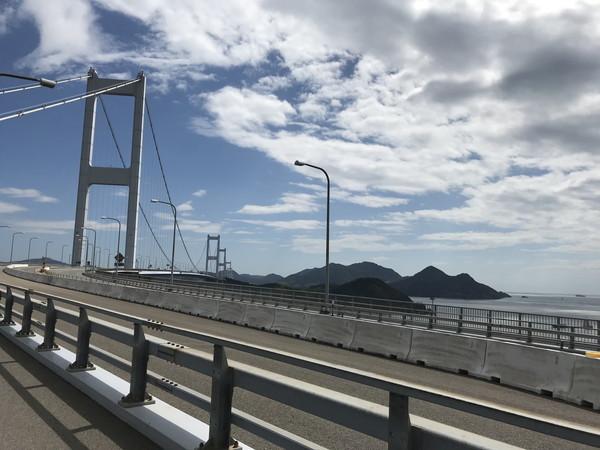 10_来島海峡大橋
