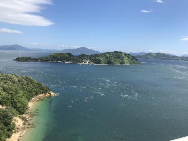 11_来島