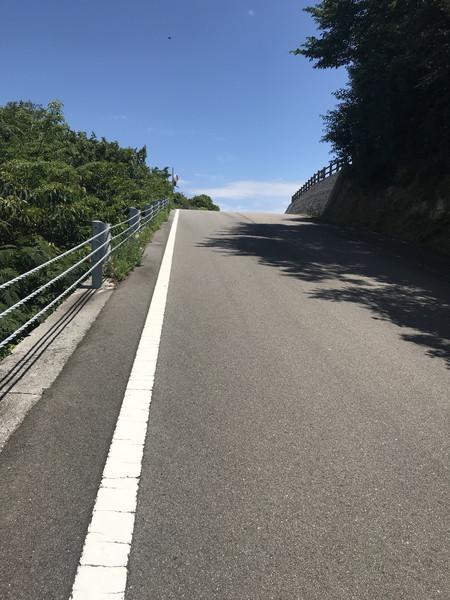 16_亀老山登り