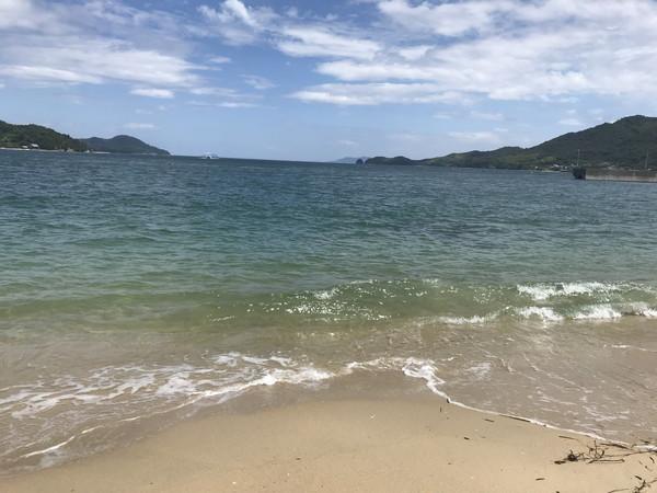 19_宮窪の海岸