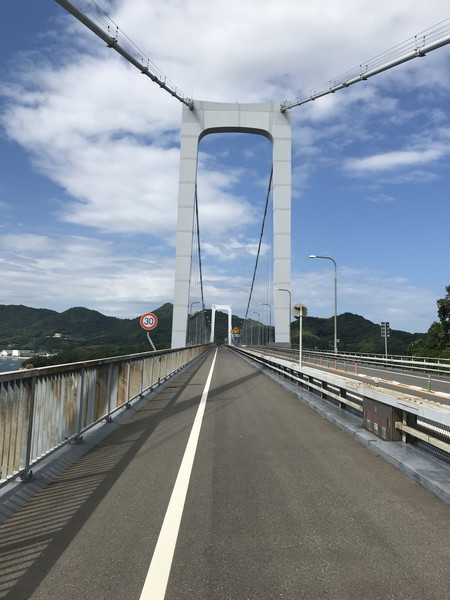 28_伯方大橋