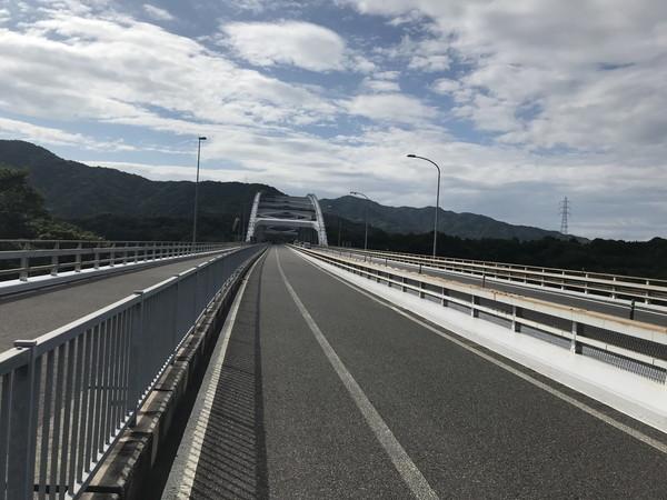 29_大三島橋