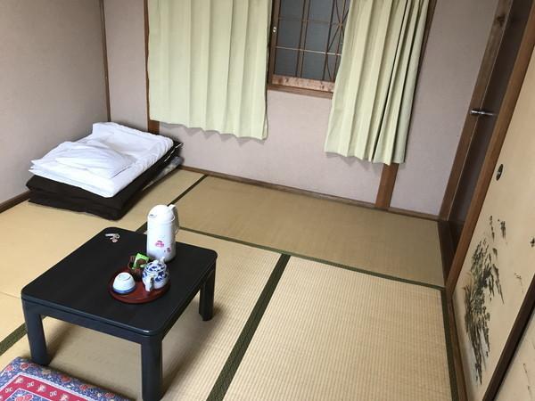 32_部屋