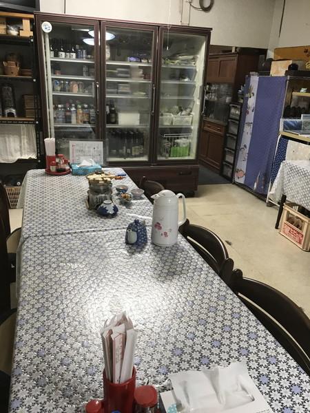 35_食堂