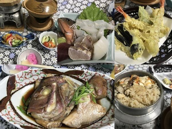 36_料理