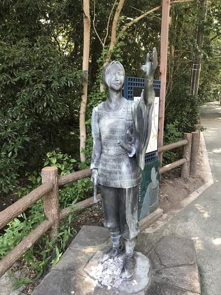 04_鶴姫像