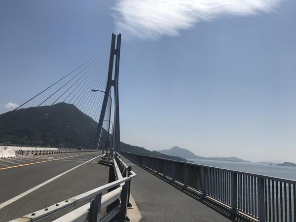 06_多々羅大橋