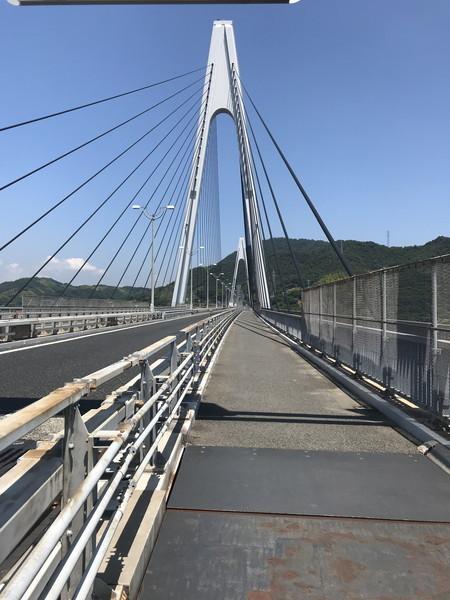 19_生口橋