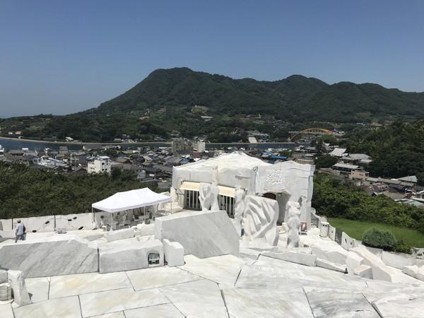 11_未来心の丘